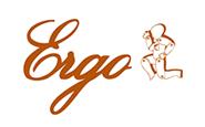 ERGO – Assessoria e Consultoria em Saúde Ocupacional
